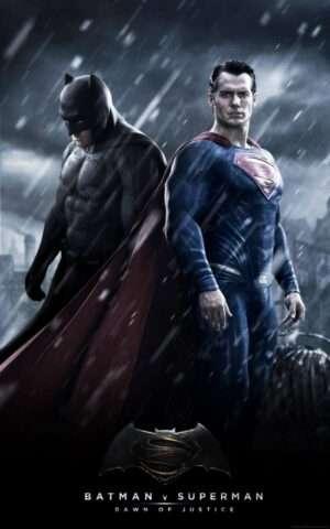 Batman-V-Superman-Dawn-of-Justice_03c