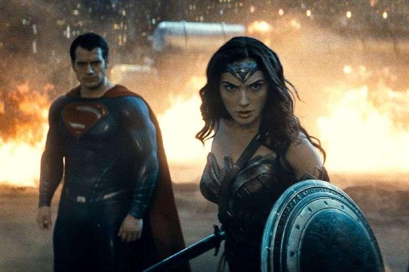 Batman-V-Superman-Dawn-of-Justice_22c