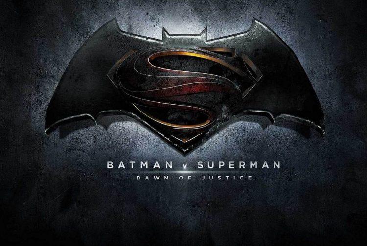 『バットマン vs スーパーマン ジャスティスの誕生』(2016) - Batman v Superman: Dawn of Justice
