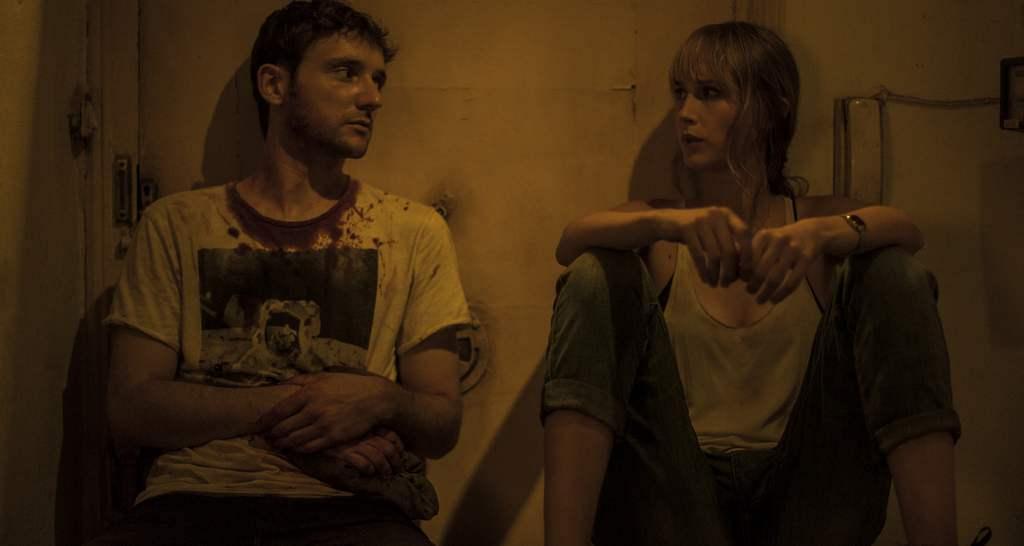 Sweet-Home_movie2015_13
