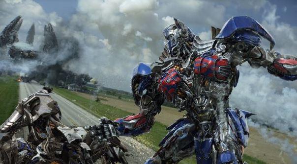 Transformers4_15