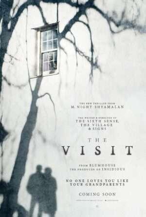 The-Visit_01c