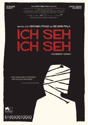 ch-seh-ich-seh_02c