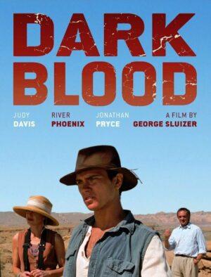 dark-blood_01c