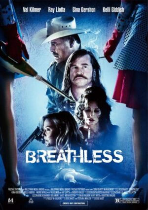 Breathless-2012_02