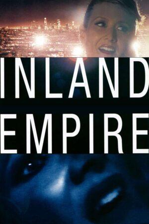 Inland-Empire_02c