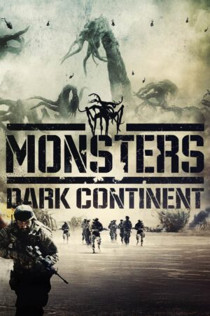 Monsters-Dark-Continent_02
