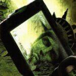 『クローバーフィールド/HAKAISHA』(2008) - Cloverfield