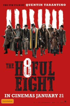 The-Hateful-Eight_06