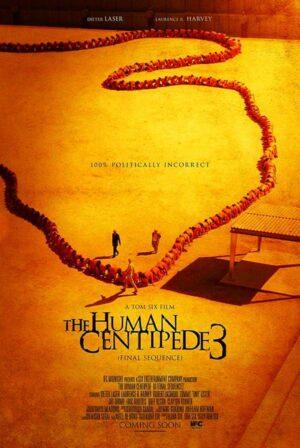 the-human-centipede3_01c