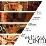 ムカデ人間3 (2015) - The Human Centipede 3 (Final Sequence)