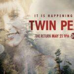 「ツイン・ピークス The Return」(2017) - Twin Peaks /Season3
