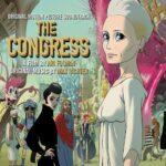 『コングレス未来学会議』 (2013) - The Congress