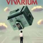 『ビバリウム』 (2019) - Vivarium
