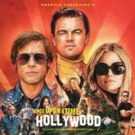 『ワンス・アポン・ア・タイム・イン・ハリウッド』 (2019) - Once Upon a Time in… Hollywood