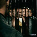 『スプリット』 (2016) - Split