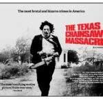 『悪魔のいけにえ 40周年記念版』 (1974) - The Texas Chain Saw Massacre