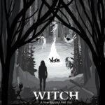 『ウィッチ』 (2015) - The Witch / The VVitch: A New-England Folktale