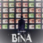 『恐怖ノ黒電波』 (2019) - Bina