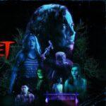 『フィアー・ストリート Part 1: 1994 』 (2021) - Fear Street Part One: 1994