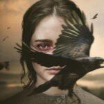 『ナイチンゲール』 (2018) - The Nightingale