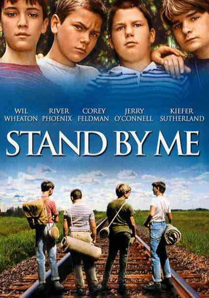 Stand_by_Me