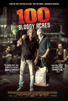 100_Bloody_Acres-movie2012_01
