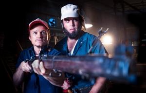 100_Bloody_Acres-movie2012_12-2