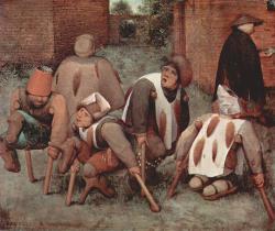 Pieter_Bruegel_d._Ä.