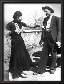 Bonnie And Clyde_01