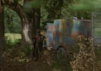 Jeepers Creepers_40