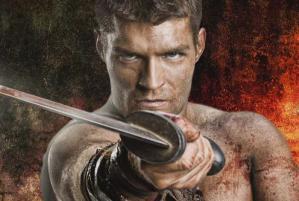 Spartacus Vengeance_01