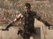 Spartacus Vengeance_102