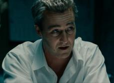 The Bourne Legacy_07