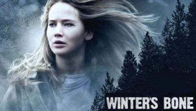 Winter's Bone_0000