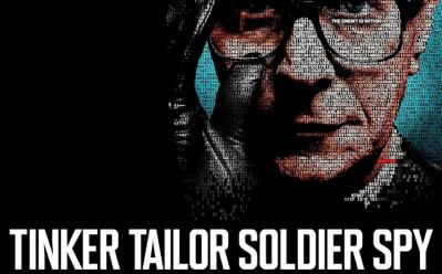 Tinker Tailor Soldier Spy_00