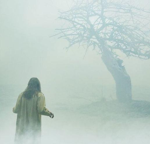 The Exorcism of Emily Rose_000