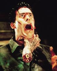 Evil Dead II_03