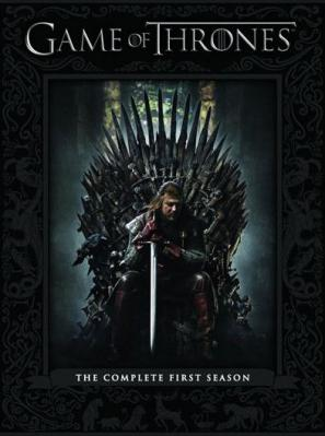 Game of Thrones_001