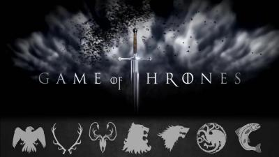 Game of Thrones_006