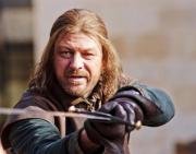 Game of Thrones_040