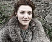 Game of Thrones_050
