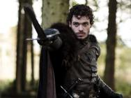 Game of Thrones_045