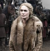 Game of Thrones_061