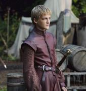 Game of Thrones_054