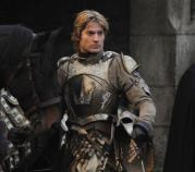 Game of Thrones_076