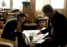The Girl with the Dragon Tattoo_14