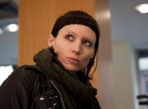 The Girl with the Dragon Tattoo_13