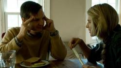 Another Earth_19