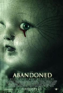 The Abandoned_00